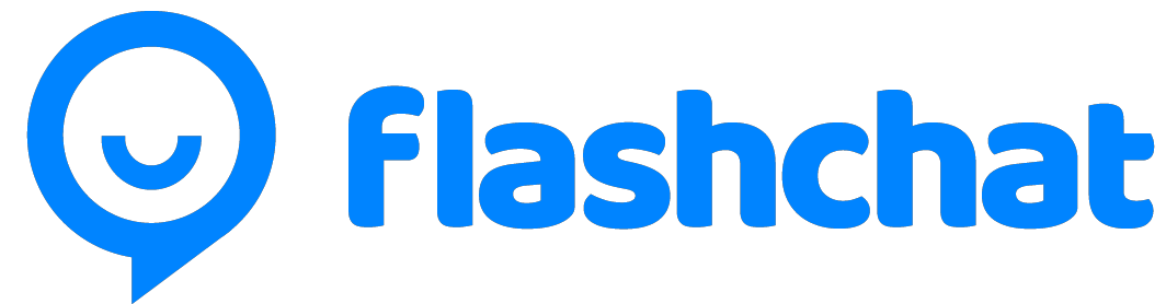 FlashChatApp – is Top Apps