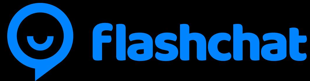 FlashChatApp – is Top Apps
